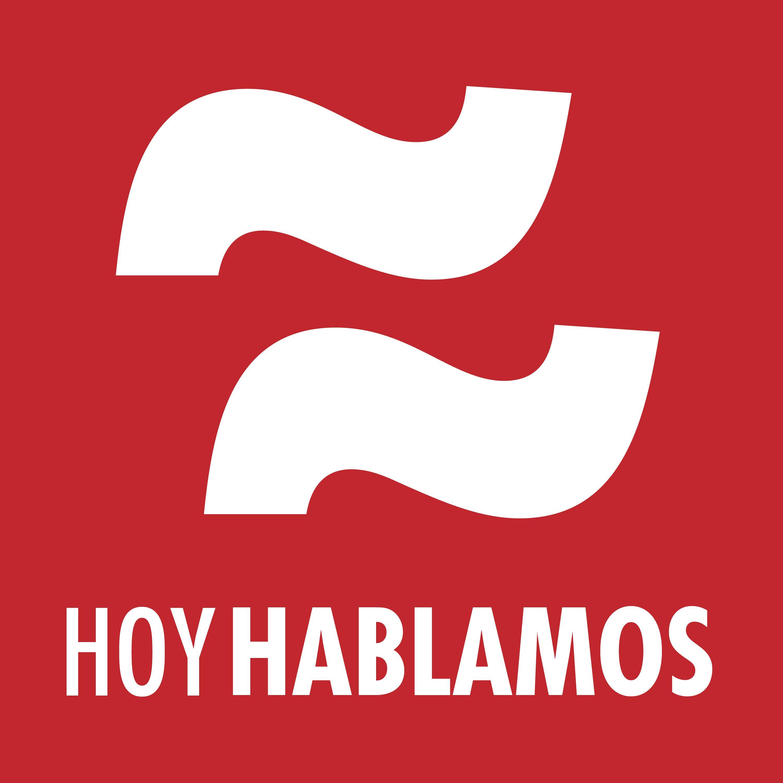 Podcast diario para aprender español - Learn Spanish Daily Podcast