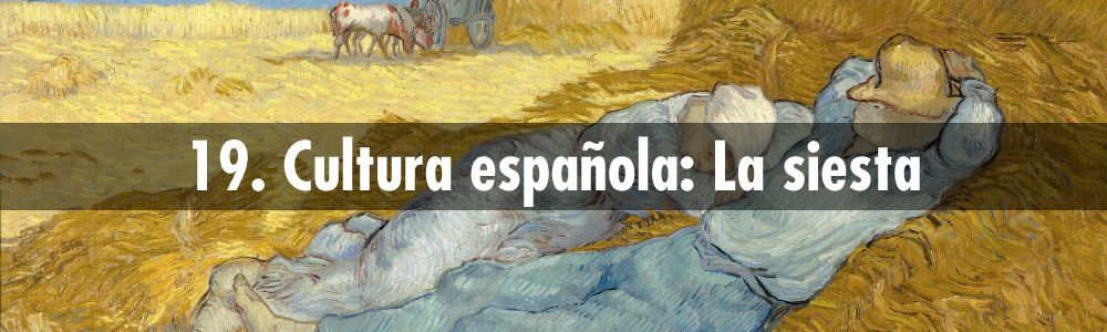 cultura-españa-siesta