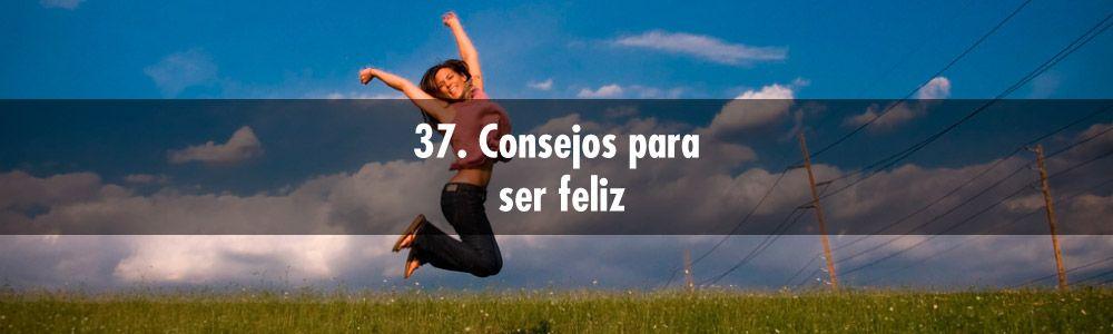 aprender español felicidad